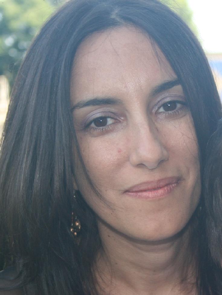 Rita Bica